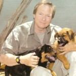 Small Dogs Benefit From The Love Of Leo Grillo