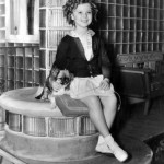 Shirley Temple's Dog Legacy