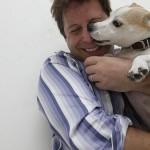 The Love Language of Your Small Dog