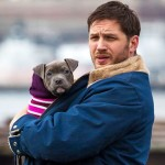 Why Tom Hardy and PETA Have Teamed Up to Help Dogs