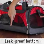 How to Choose a Small Dog Carrier for Travel